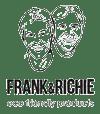 Marke Frank&Richie