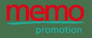 memo-promotion.de