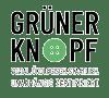 Grüner Knopf www.g-k.eu/memo