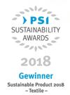 PSI-Award 2018