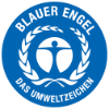 Blauer Engel UZ 154