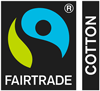 Fairtrade Baumwolle